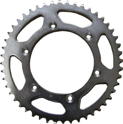 Hawk 250 45th Sprocket