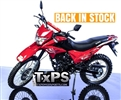 Tx Power Sports Coupon
