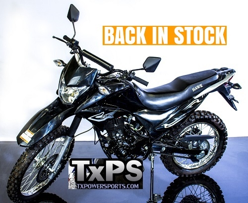 Tx Power Sports Coupon Code