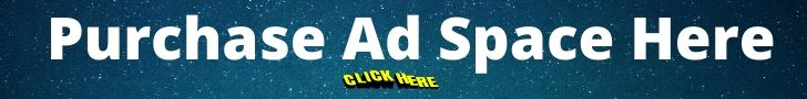 Purchase Ads